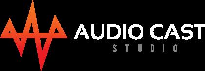 lg-audiocast-noir2
